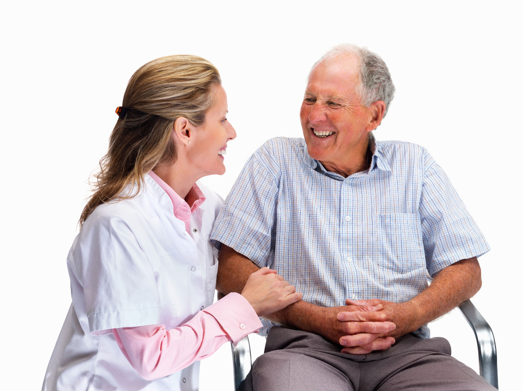 anziani-assistenza-torino