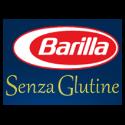 Prodotti Barilla