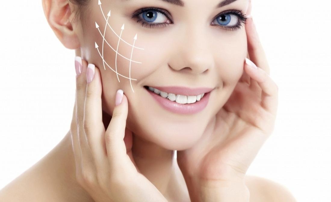 cosmeceutici-trattamenti-viso