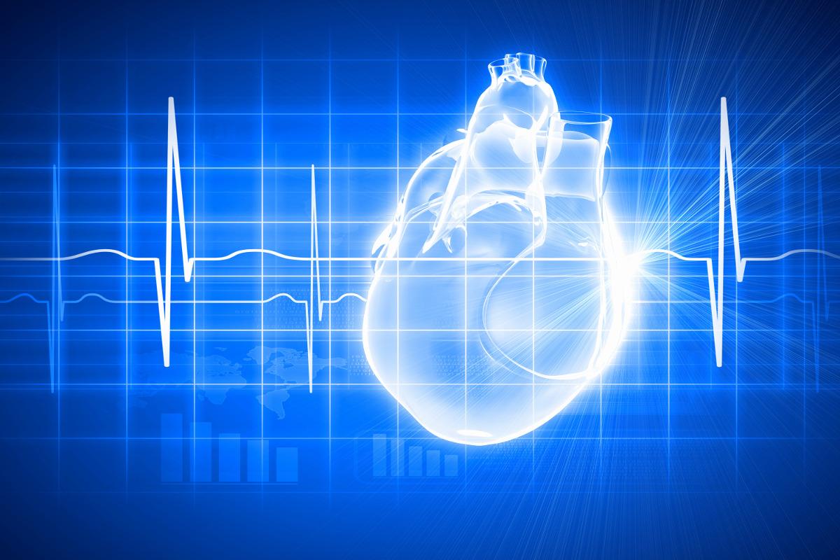 elettrocardiogramma-torino-farmacia