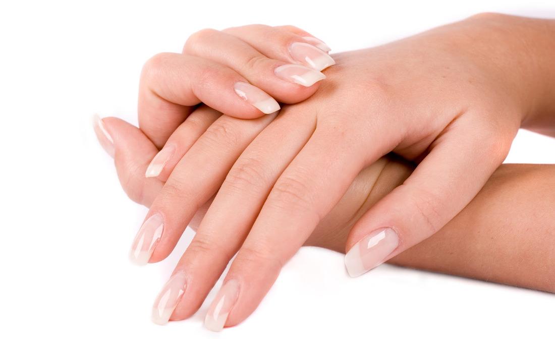 estetica-mani-piedi