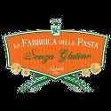 Fabbrica della Pasta