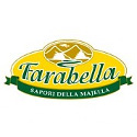Prodotti Farabella