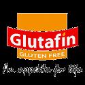 Prodotti Glutafin