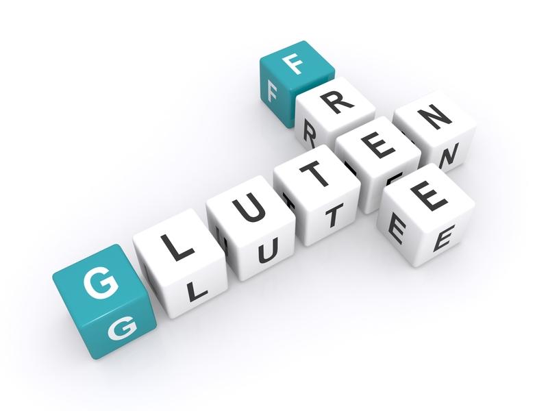 gluten-free-torino