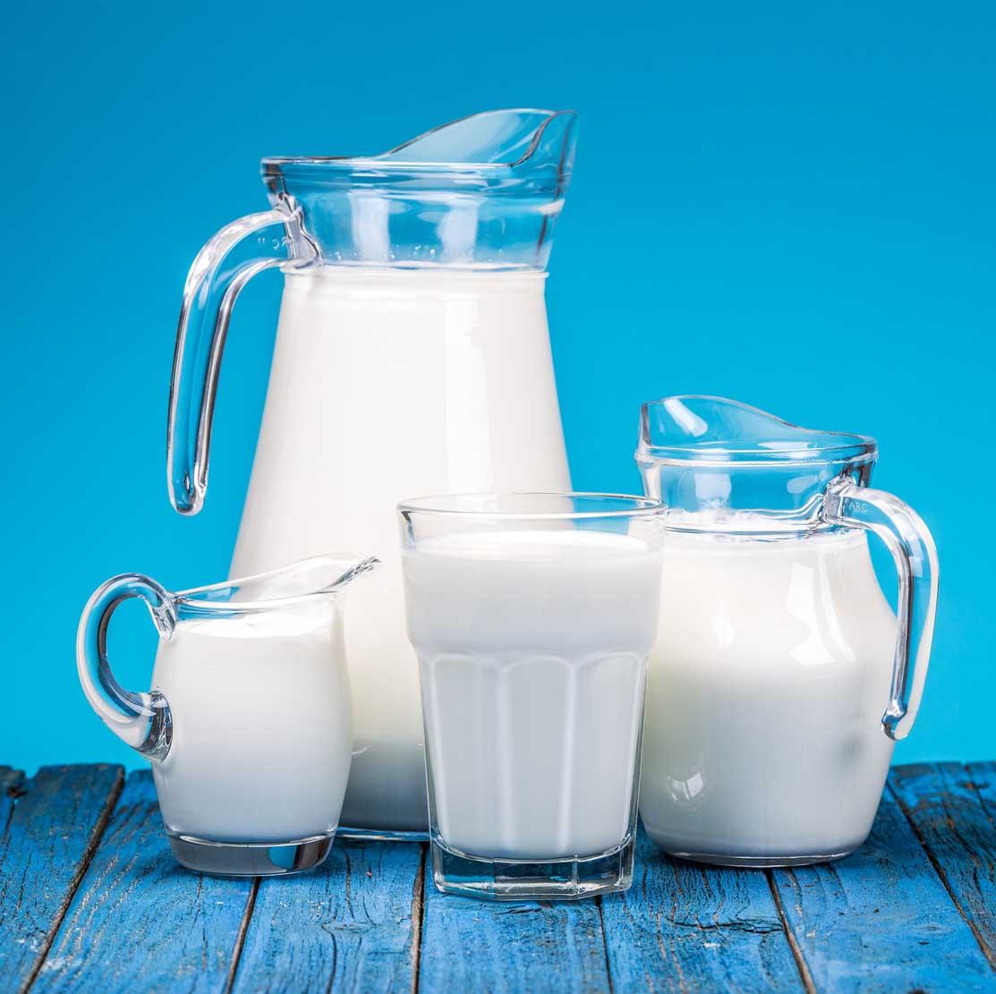intolleranza-lattosio