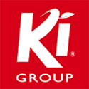Prodotti Ki Group