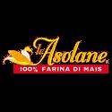 Prodotti Le Asolane