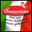 Le Sorrentine
