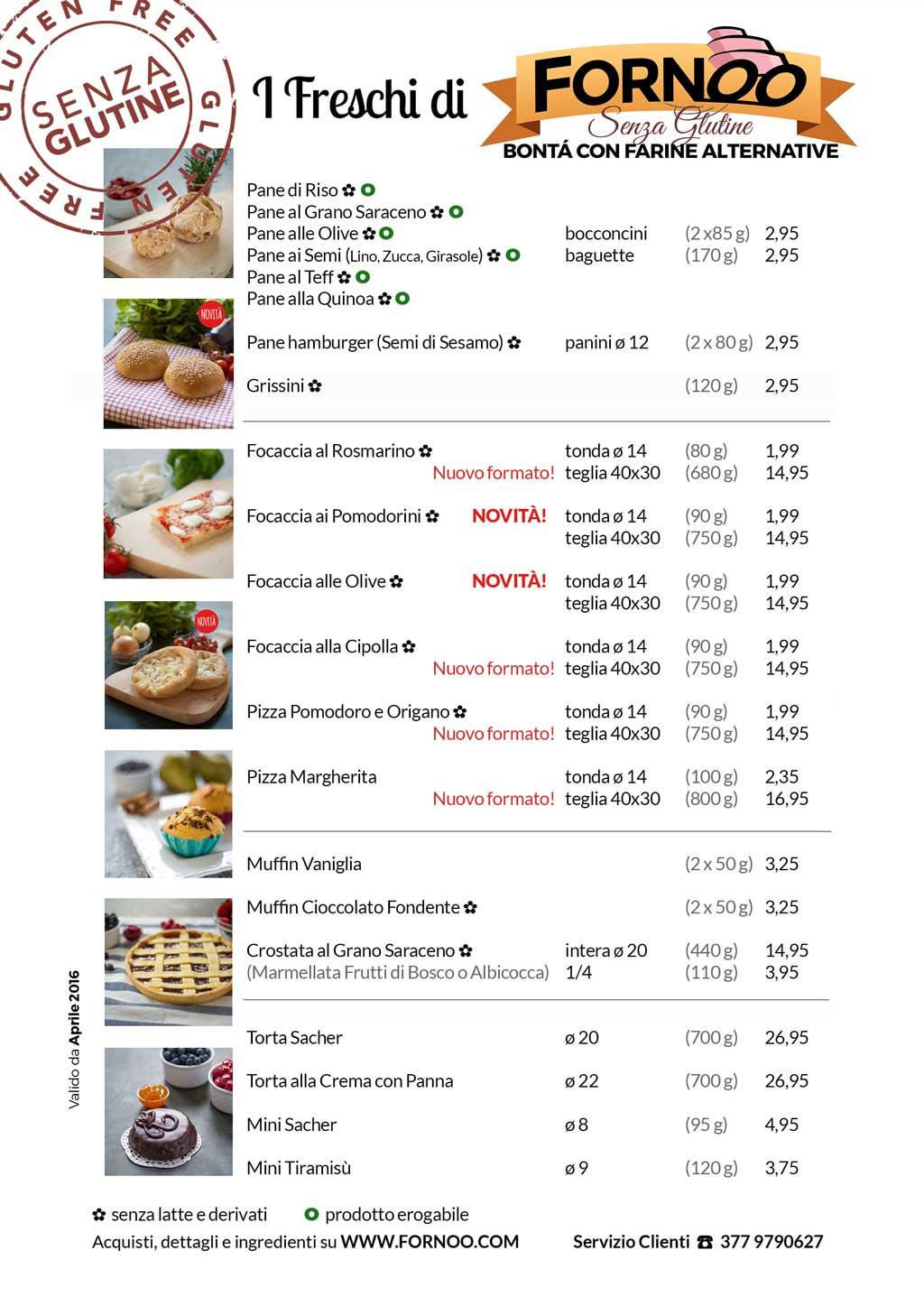 listino-prezzi-pane-fresco