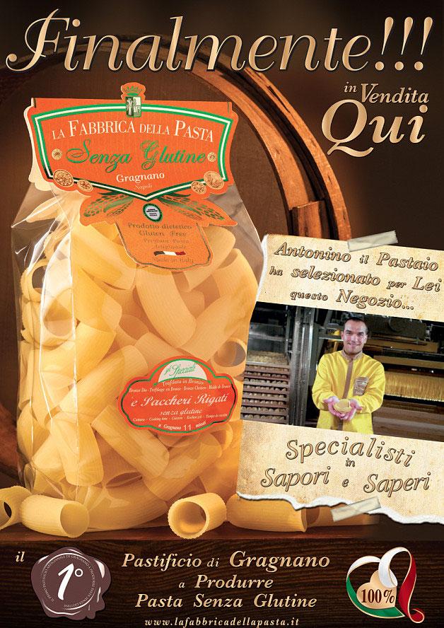 pasta-gragnano