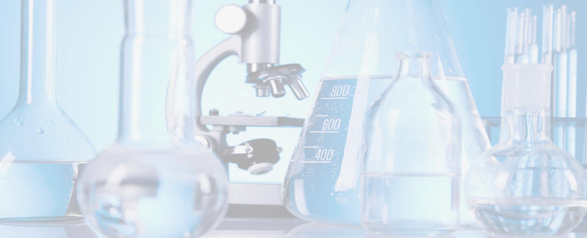 preparazioni galeniche farmacia