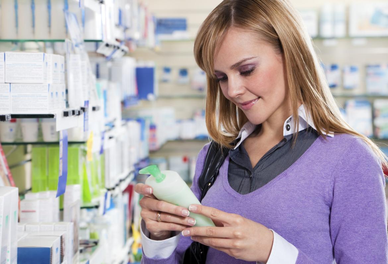 prodotti-in-farmacia