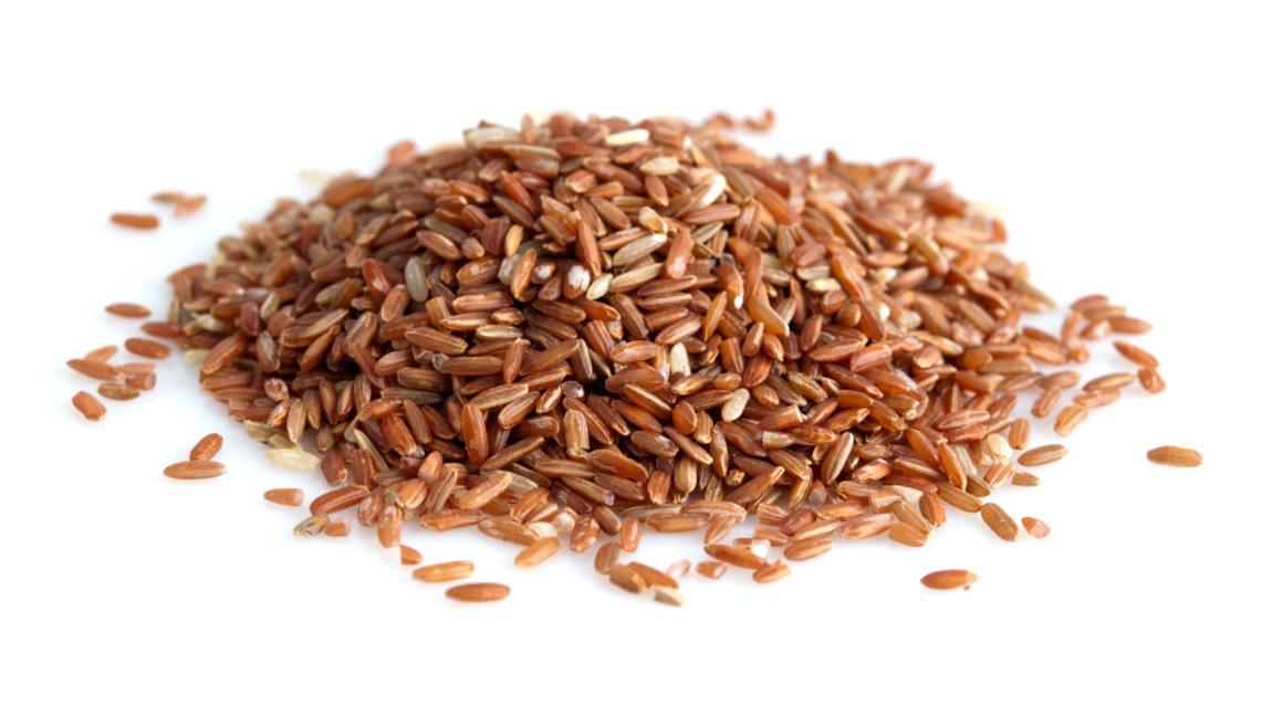 riso-rosso-fermentato-nadololo