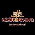 Prodotti Siciliatavola