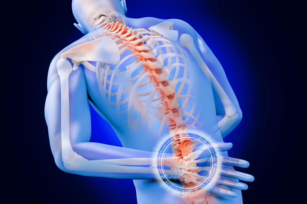 torino-controllo-osteoporosi
