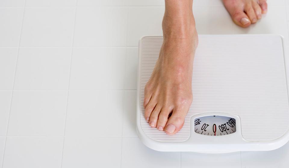 torino-controllo-peso