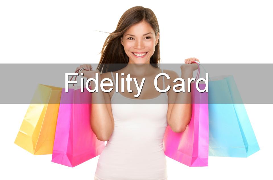 torino-fidelity-card
