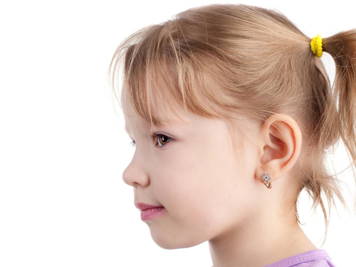 torino-foratura-orecchie