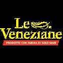 Prodotti Le Veneziane