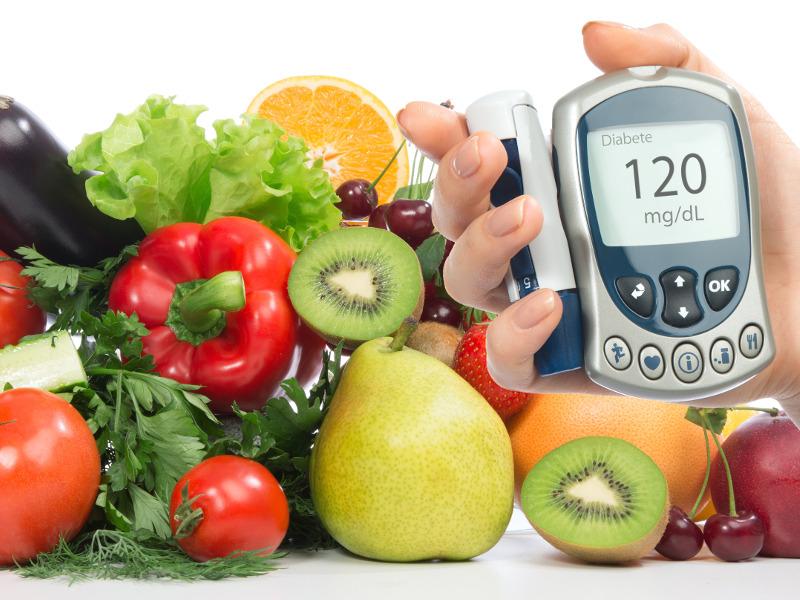 alimentazione-diabete