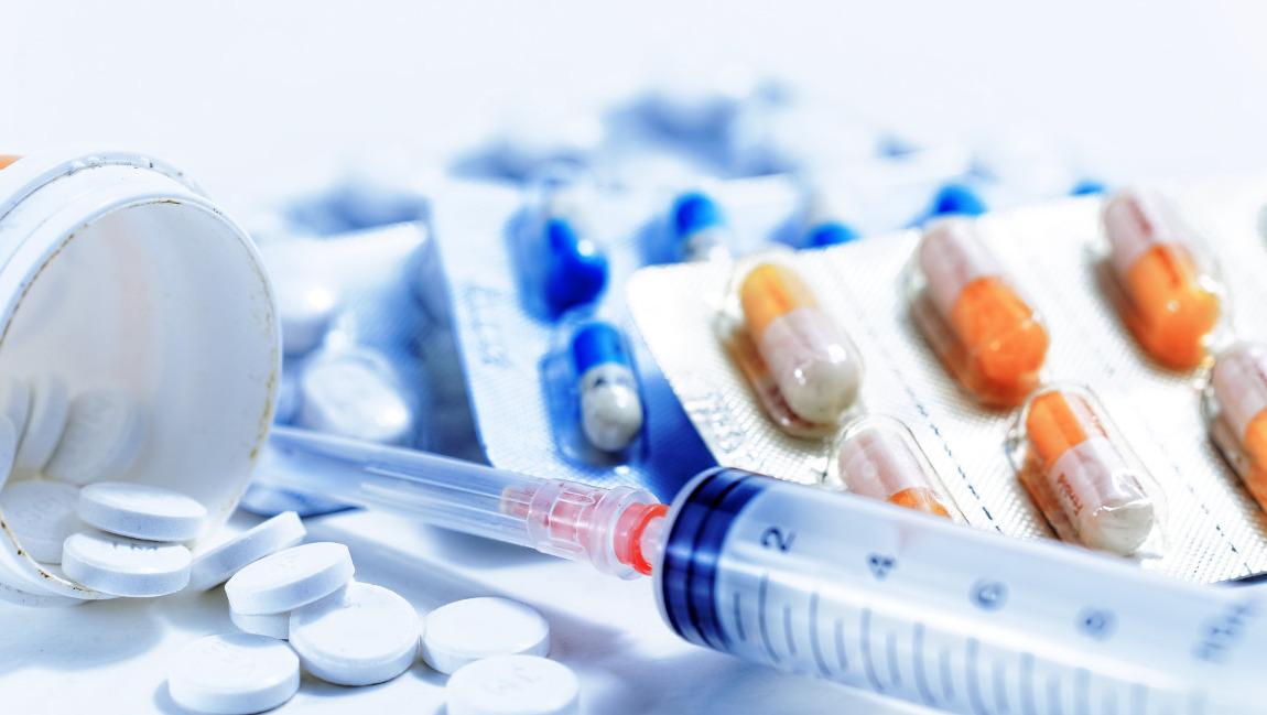 automedicazione-sanitari-farmacia