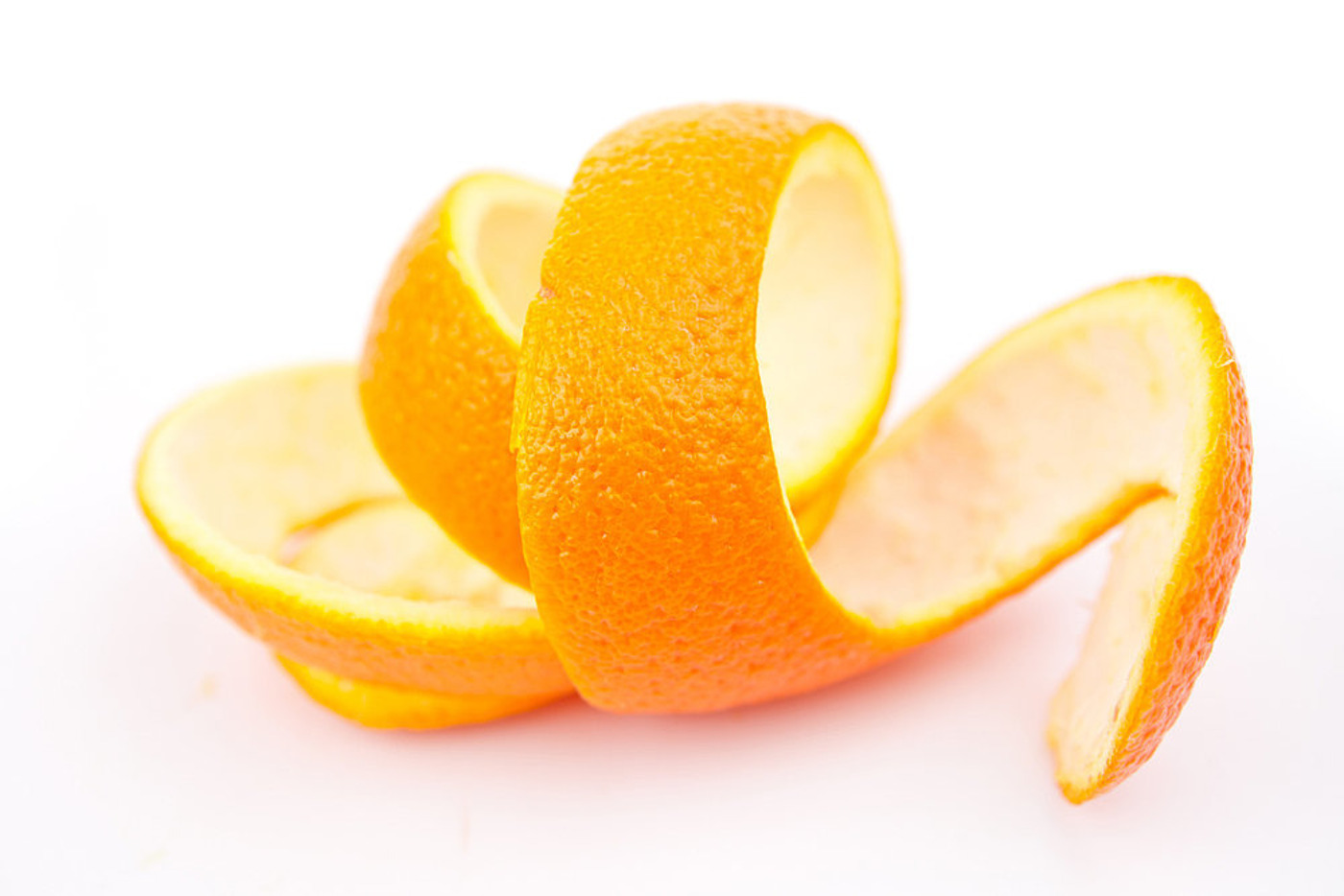 cellulite-buccia-arancia