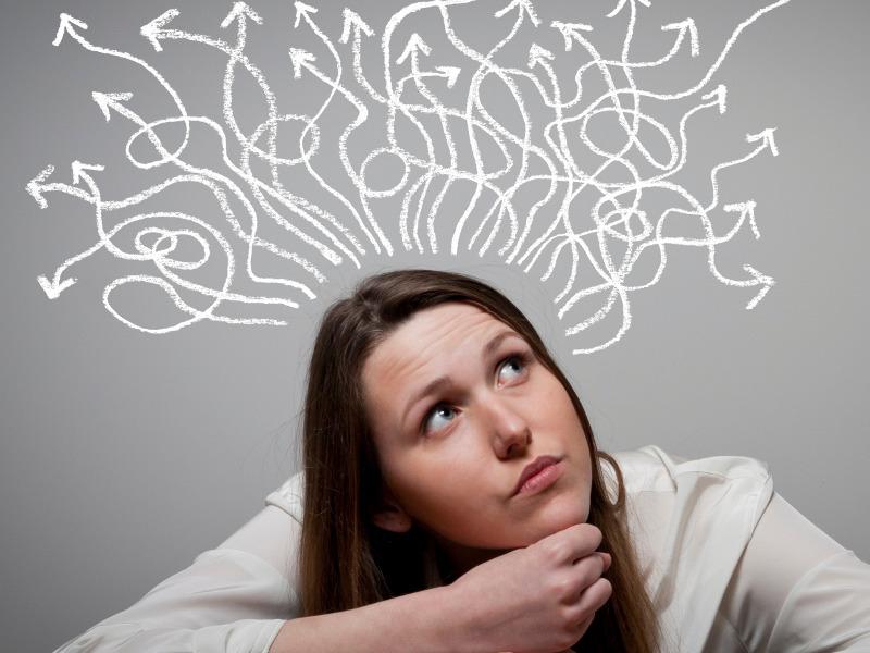 concentrazione-consigli