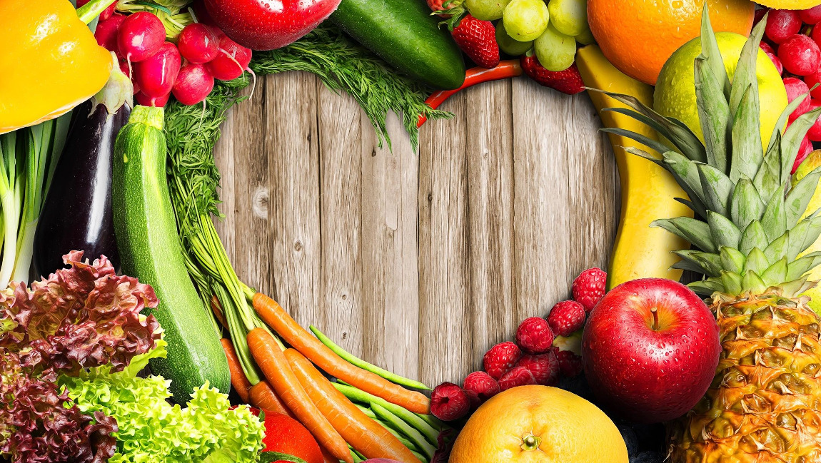 consigli-alimentari-news
