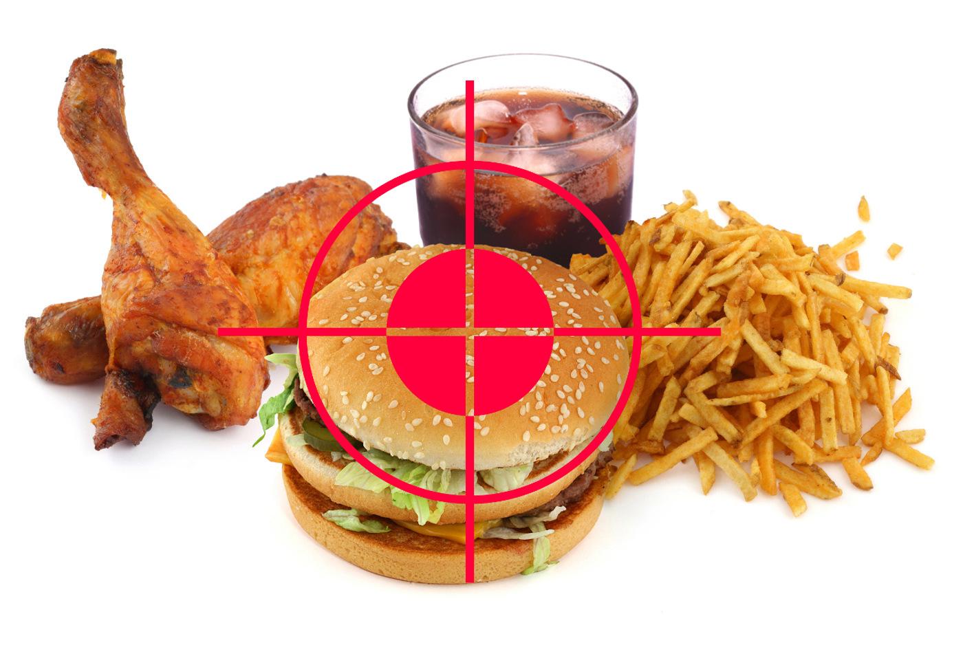 controllo-trigliceridi-alimenti