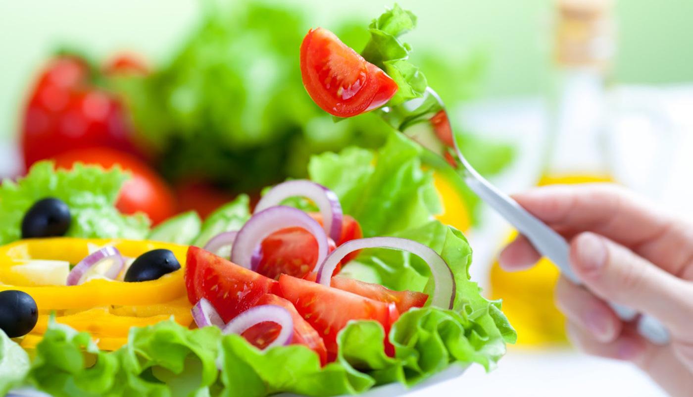 diabete-dieta-torino