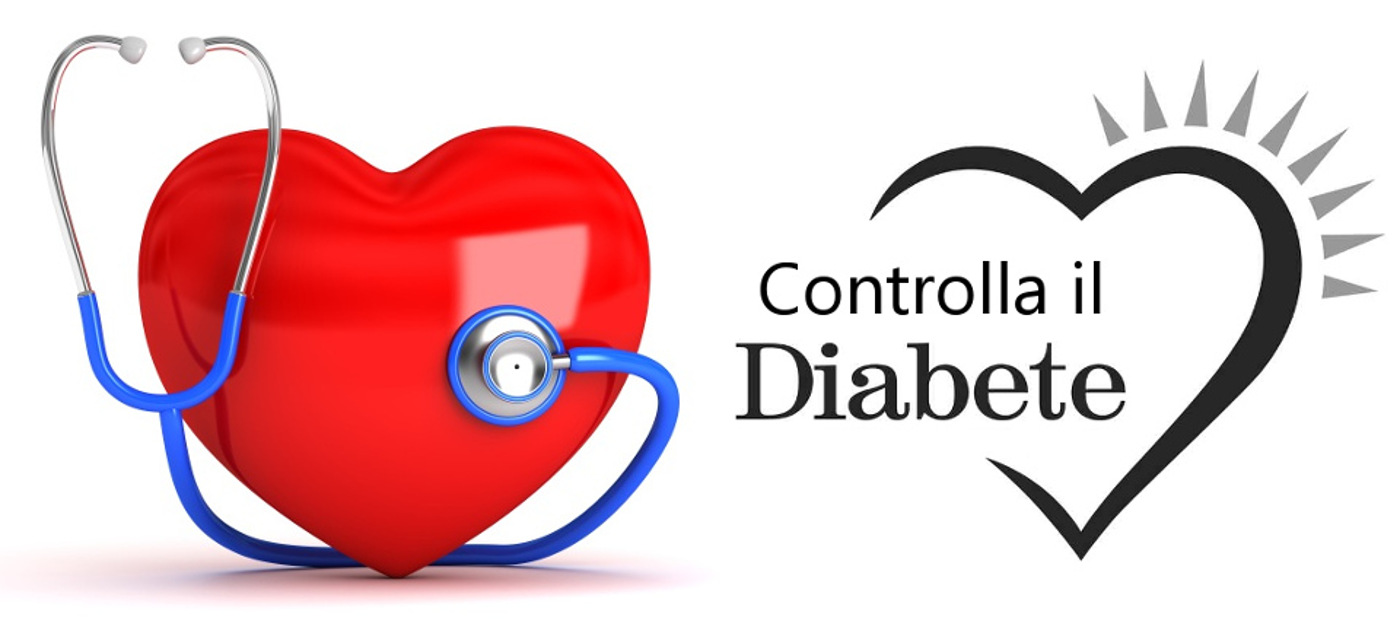 diabete-malattie-cardiovascolari