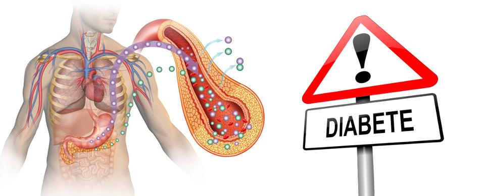 diabete-tipo1-torino