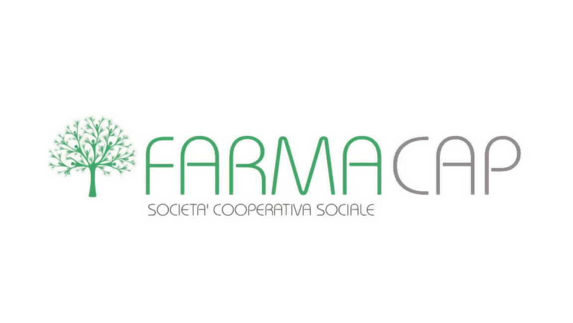 farmacap-servizio-farmacia