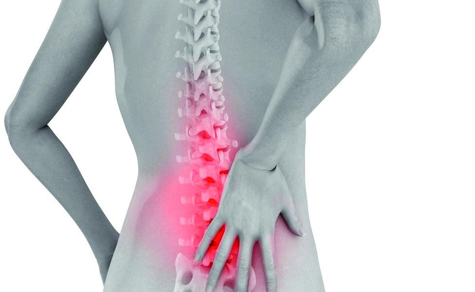 giornata-osteoporosi-torino