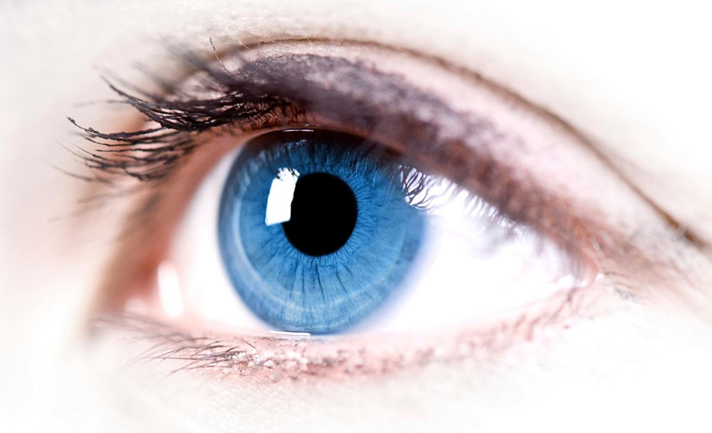 glaucoma-torino-salute