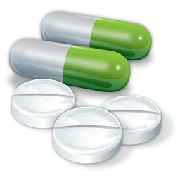 analgesico
