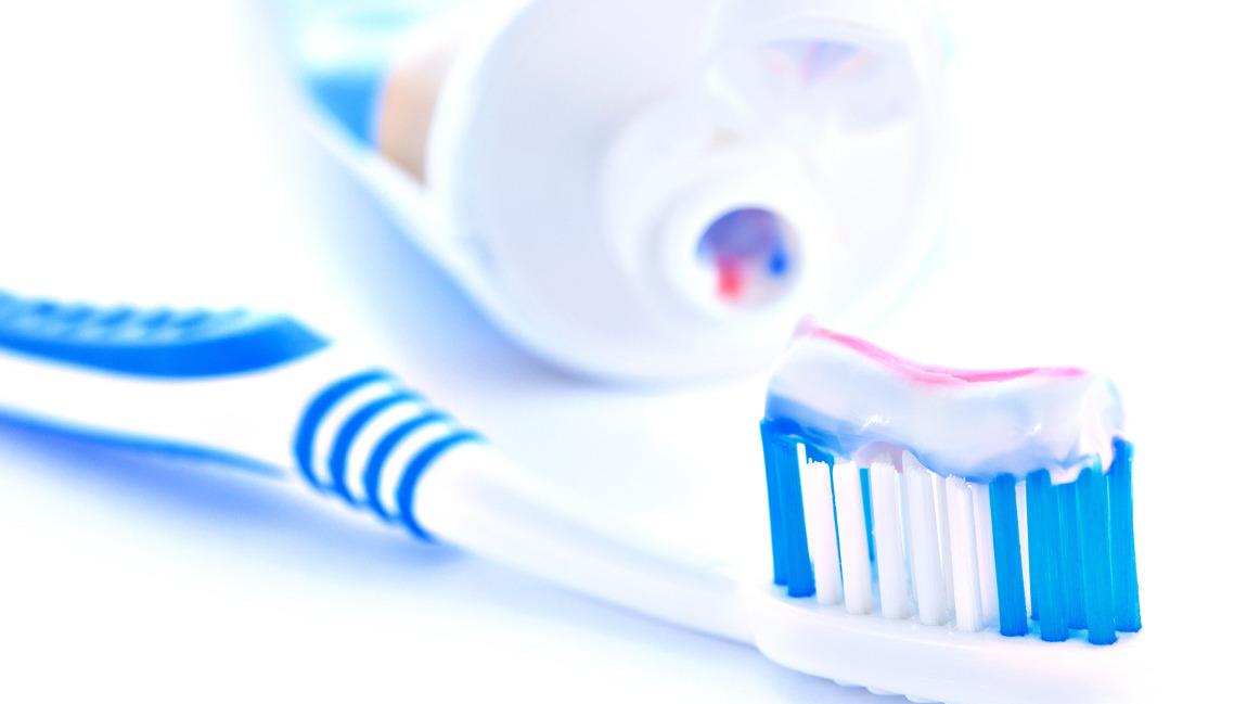 igiene-orale-farmacia