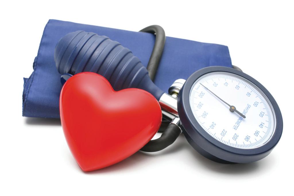 ipertensione-salute-torino