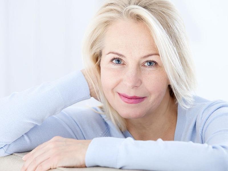 menopausa-consigli