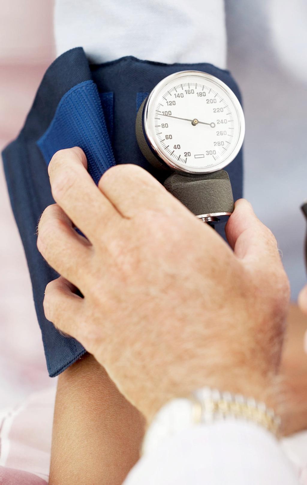 pressione-arteriosa-torino