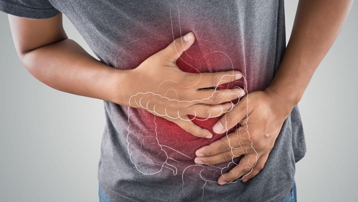 problemi-stomaco-news