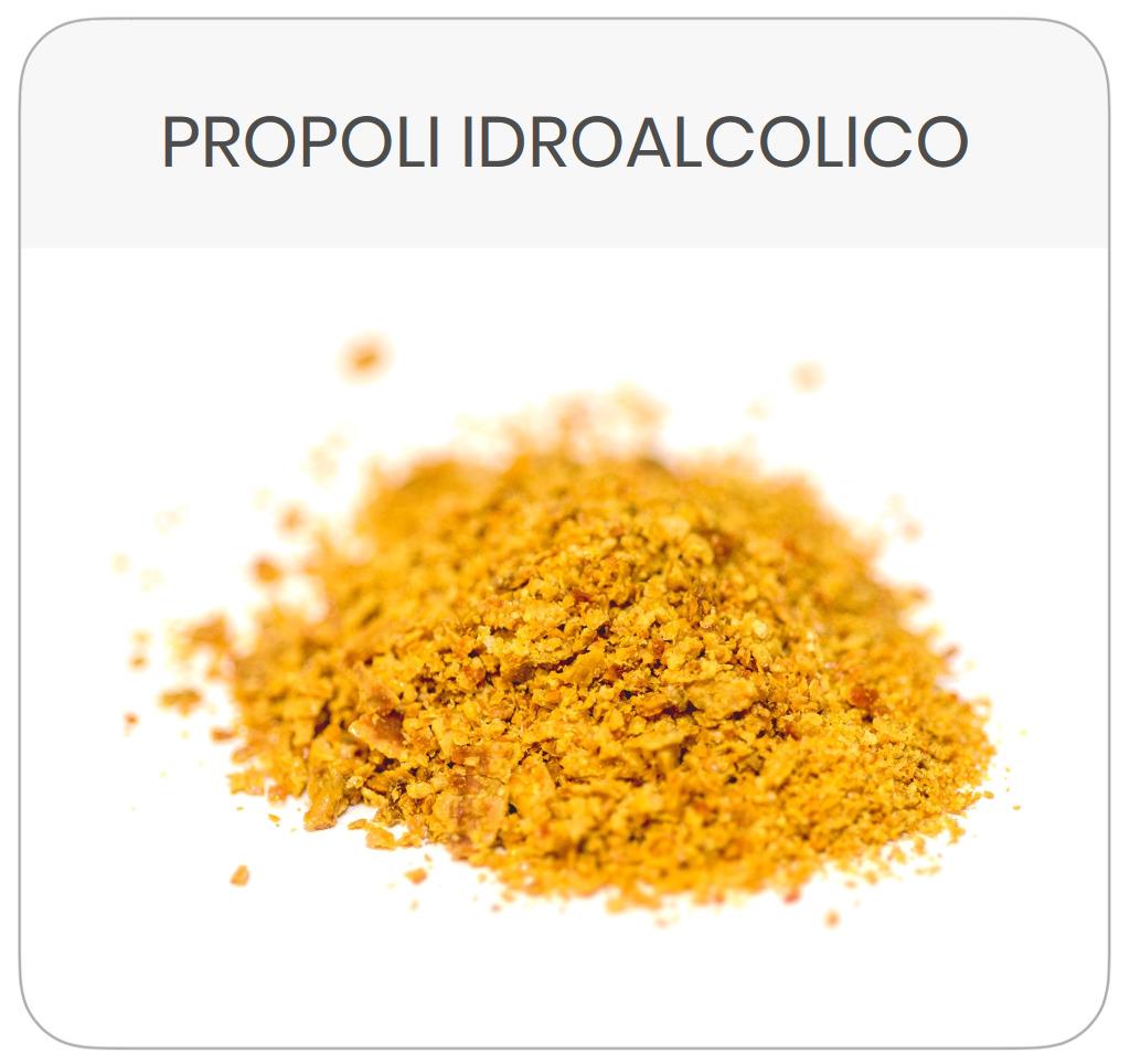 scheda-prodotto-propoli-idroalcolico