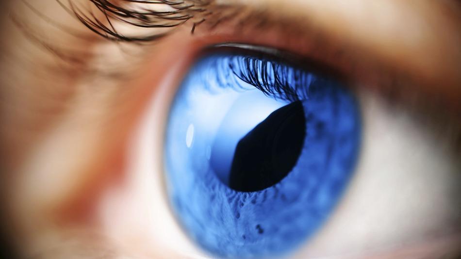 torino-salute-occhi