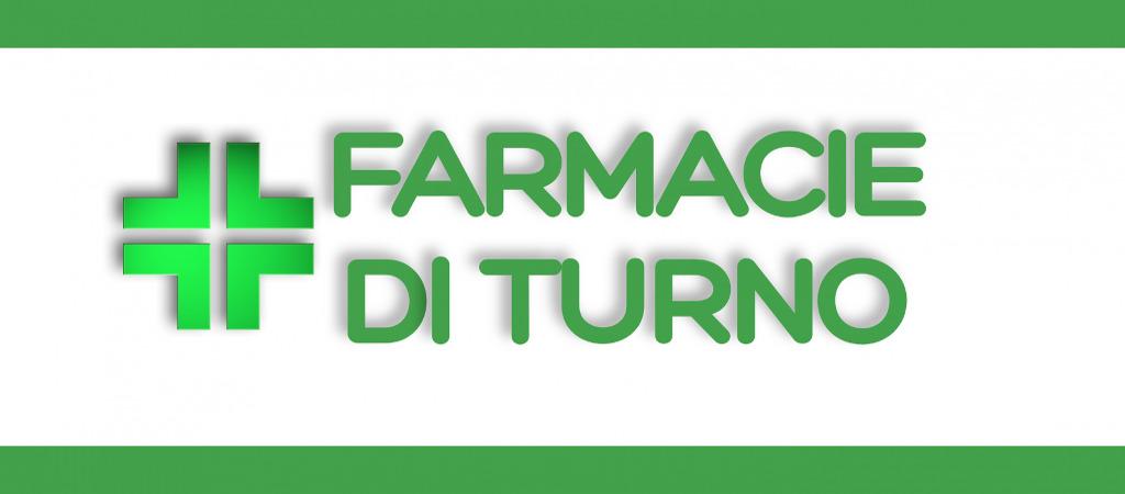 turno-farmacia-torino