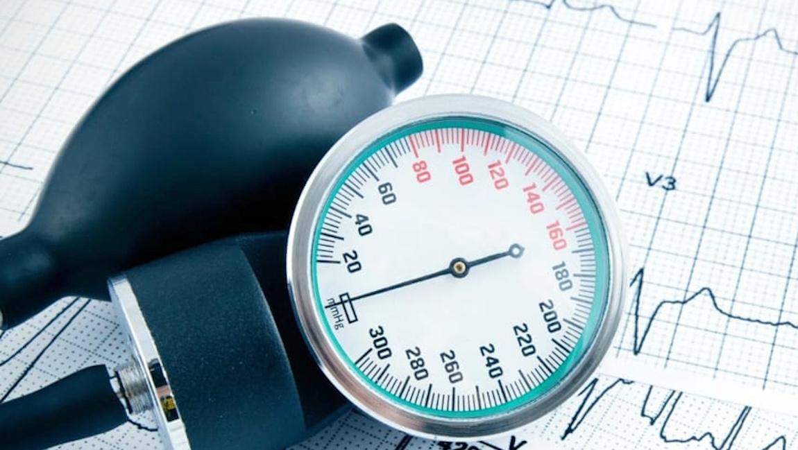 pressione-salute-news