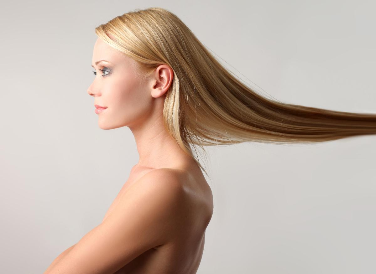 torino-analisi-capello
